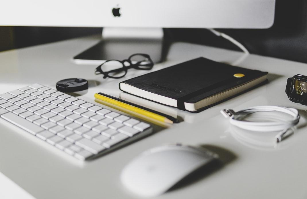 Despre viitorul acestui blog