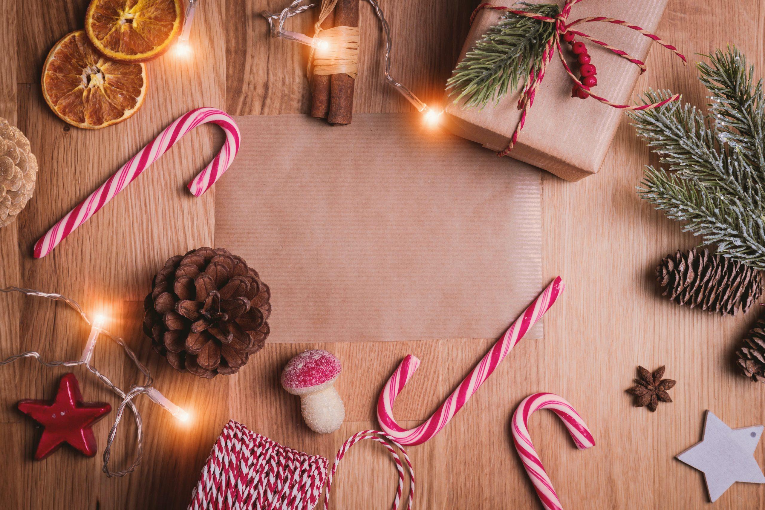 Cadouri ieftine de Crăciun