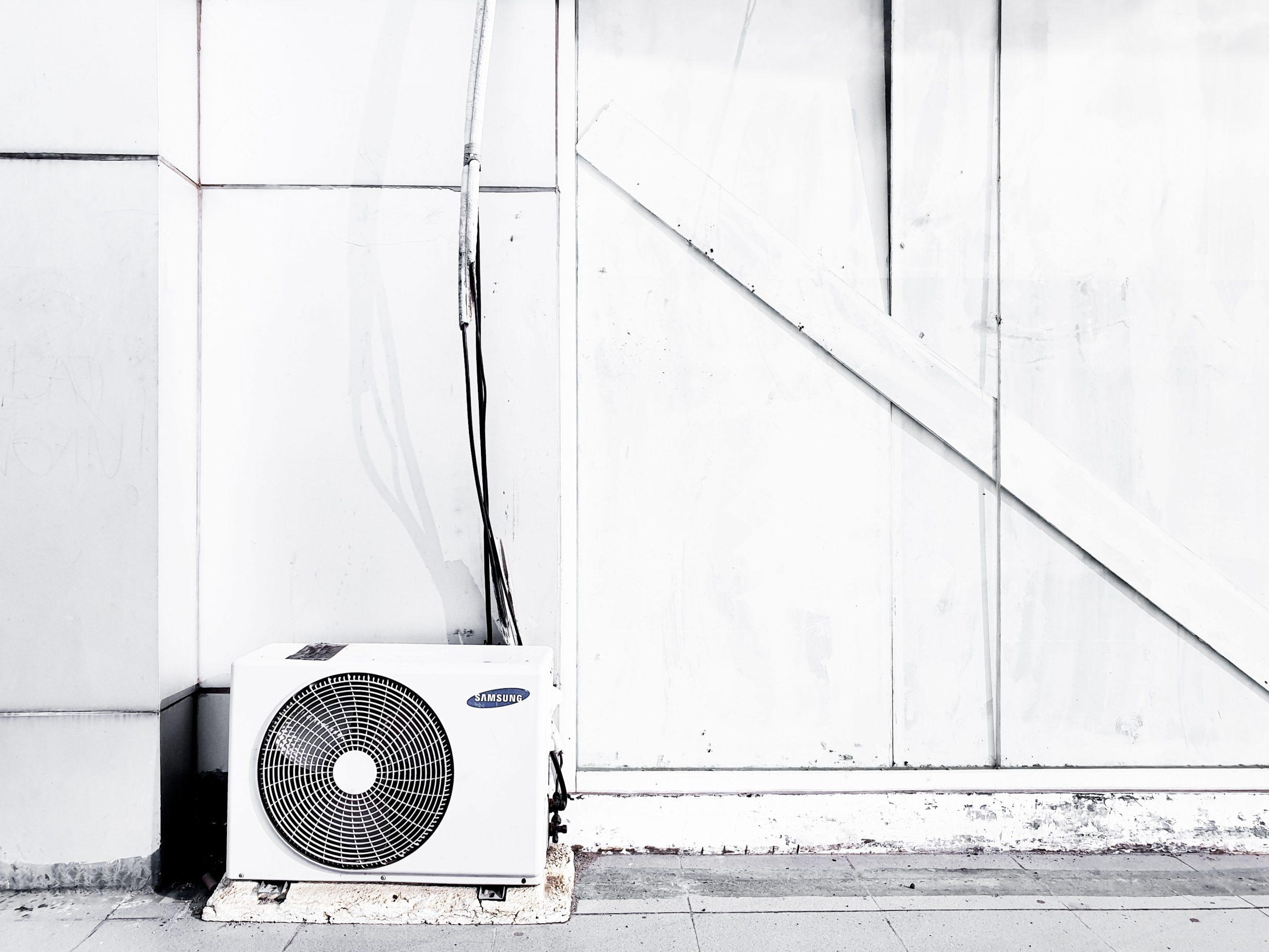 Regimul de lucru al aparatelor de aer conditionat