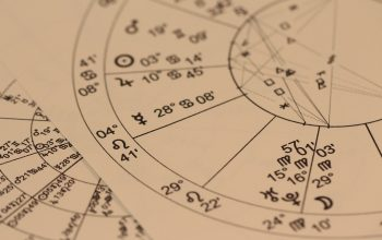 De ce este important sa citesti horoscopul?