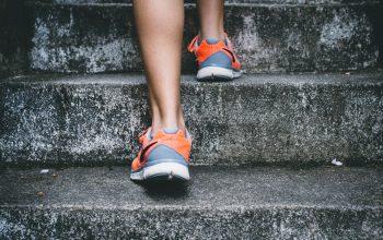 Sportul – remediul impotriva kilogramelor in plus